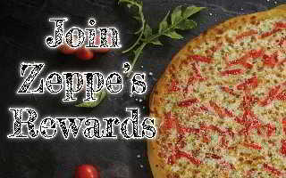 Zeppes pizza coupons